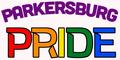 Image of Parkersburg Pride