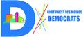 Image of Northwest Des Moines Democrats