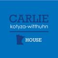 Image of Carlie Kotyza-Witthuhn