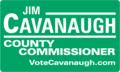 Image of James Cavanaugh