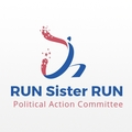 Image of Run Sister Run Political Action Committee