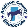 Image of Addison County Democratic Committee (VT)