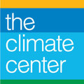 Image of Center for Climate Protection