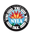 Image of Native Youth Leadership Alliance