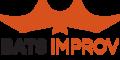 Image of BATS Improv