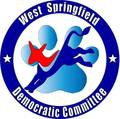 Image of West Springfield Democratic Committee (MA)