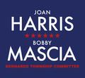 Image of Joan Harris & Robert Mascia Campaign