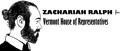 Image of Zachariah Ralph