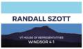 Image of Randall Szott