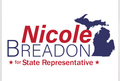 Image of Nicole Breadon