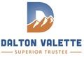 Image of Dalton Valette