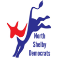 Image of North Shelby Democrats (TN)