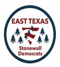 Image of East Texas Stonewall Democrats