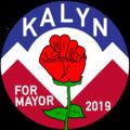 Image of Kalyn Heffernan