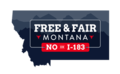 Image of Free and Fair Montana