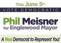 Image of Phil Meisner