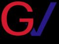 Image of Generation Vote Inc.