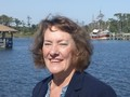 Image of Judy Justice