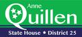 Image of Anne Quillen