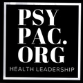 Image of Psy-PAC: Health Psychology Leadership Political Action Committee
