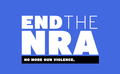 Image of End the NRA