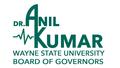 Image of Anil Kumar