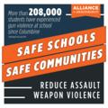 Image of Safe Schools, Safe Communities