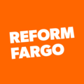 Image of Reform Fargo