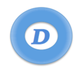 Image of Young Siouxland Democrats (IA)