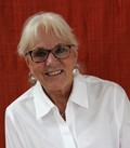 Image of Linda Isenhart