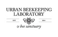 Image of Urban Beekeeping Laboratory and Bee Sanctuary, Inc.
