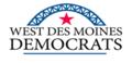 Image of West Des Moines Democrats