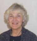 Image of Barbara Wilson