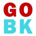 Image of Get Organized BK