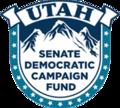 Image of Utah Senate Democratic Campaign Fund