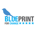 Image of Blueprint For Change PAC