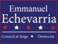Image of Emmanuel Echevarria