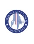 Image of Bristol Democratic Town Committee (RI)
