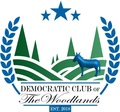 Image of Democratic Club of The Woodlands