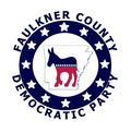 Image of Faulkner County Democratic Party (AR)