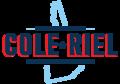 Image of Cole Riel
