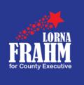 Image of Lorna Frahm
