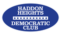 Image of Haddon Heights Democratic Club (NJ)