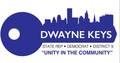Image of Dwayne Keys