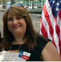 Image of Texas Democratic Women of Rural North Texas - Tracy A. Smith Memorial Scholarship Fund