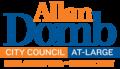 Image of Allan Domb