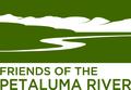 Image of Friends of the Petaluma River