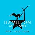 Image of Hamilton County Democrats (IA)
