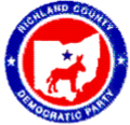 Image of Richland County Democratic Party (OH)