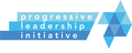 Image of Progressive Leadership Initiative